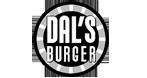 DAL's Burger Slemani